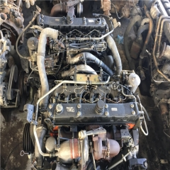 6SD1 engine only